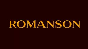 'Romanson' Unet edlel