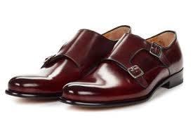 Оригнал итали гутал