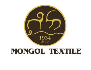 MONGOL TEXTILE