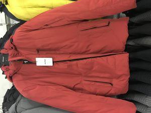 2-р давхар Б1 бэлэн хувцас