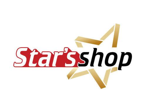 Stars shop