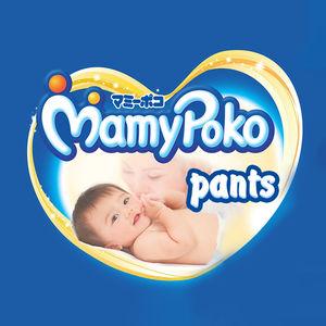 Mammy Poko