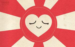 Монгол болон Япон залуусын хайр сэтгэлдээ хандах ялгаа