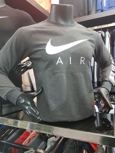 Nike Спорт цамц