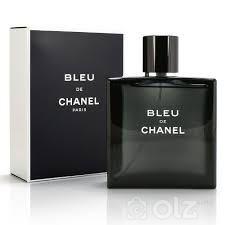 blue chanel эрэгтэй үнэртэн 100мл
