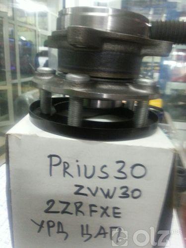 Prius 30 урд цап