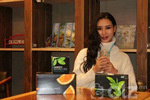 Bios Life™ Matcha - Бие махбодийг энергиэр тэтгэх эрч хүчний ундаа бөгөөд Америкийн зах зээлд өргөн хэрэглэгддэг Юнисити компанийн брэнд бүтээгдэхүүний нэг юм.