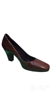 Чанартай гутал