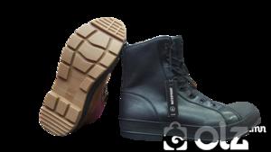 Чанартай өвлийн гутал