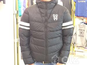 Эрэгтэй өвлийн куртик