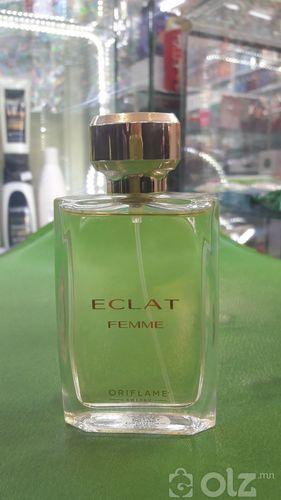 """eclat femme""""эмэгтэй үнэртэй ус"""