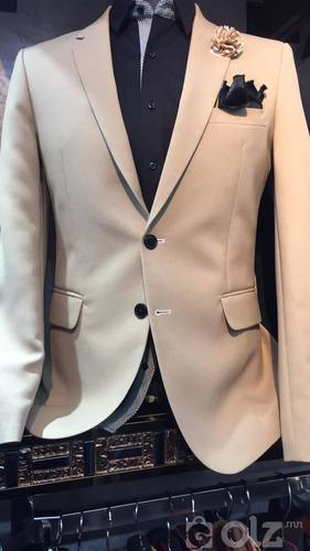 пиджак