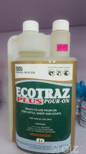 Ecotraz