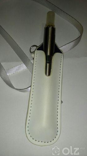 Shingen tamhi