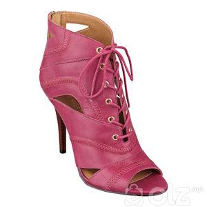 NINEWEST эмэгтэй гутал