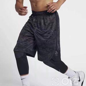 Nike brendiin шорт