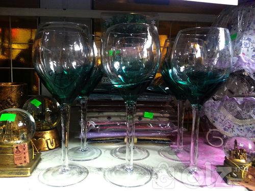 Виноны хундага