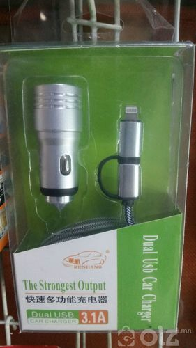 usb adapter мөн android i phone usb хамтдаа ком