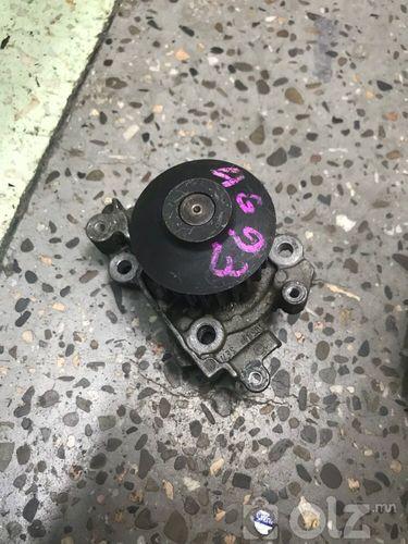4G93 Mitsubishi Pajero usnii pomp