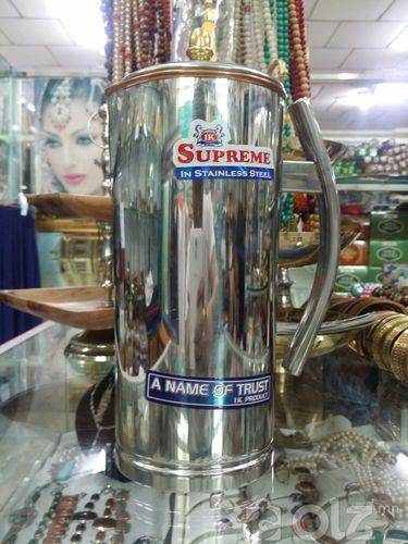 Зэсэн усны сав 2л