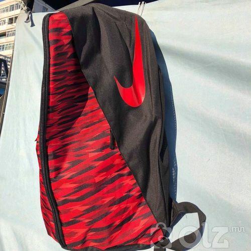 Nike KD цүнх