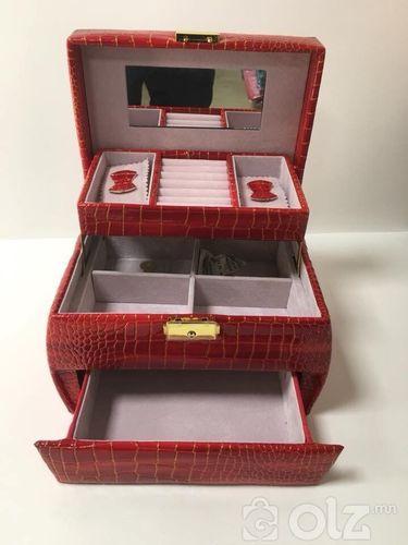 Гоелын хайрцаг