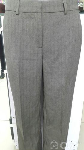 Эмэгтэй брюк