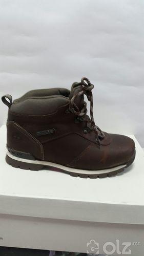 Хүүхдийн гутал Timberland