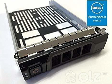 "Dell 3.5"" HDD Tray"