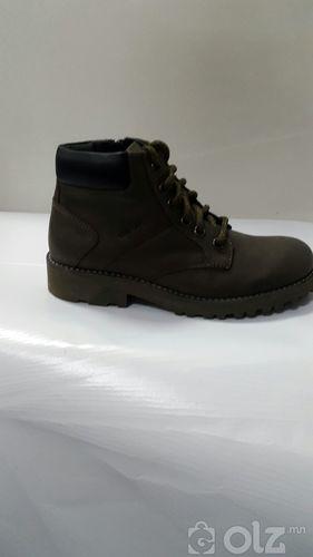 Хүүхдийн гутал GE0X