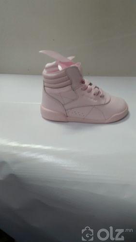 Хүүхдийн гутал