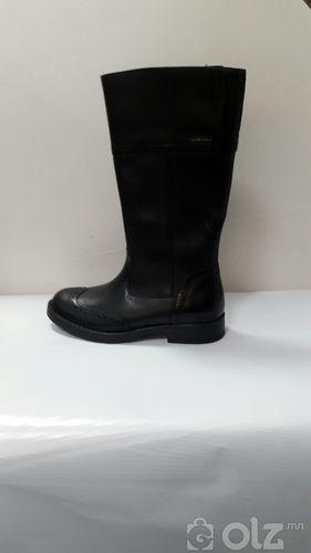 Охидын гутал GE0X