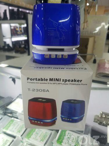minii speaker