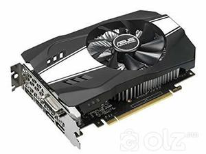 ASUS GeForce® PH-GTX 1060-3G