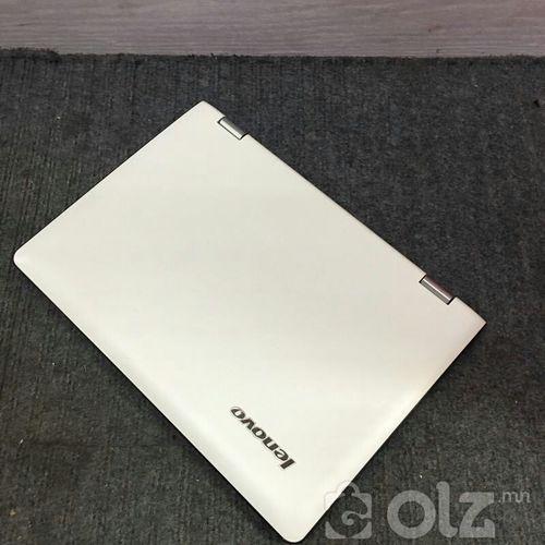 Lenovo touchscreen нумардаг нөтбүүк