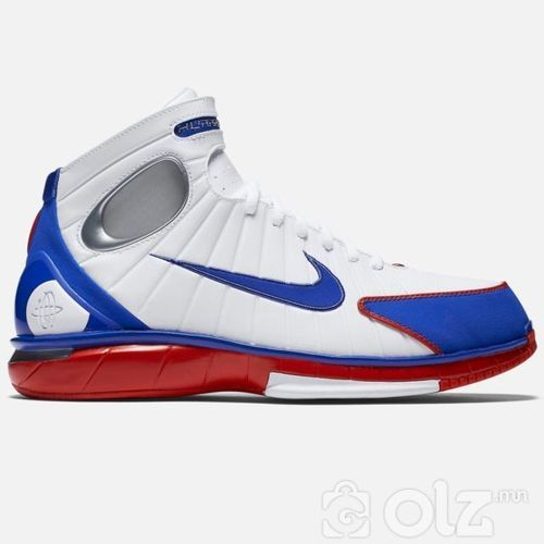 2к4 Sneakers