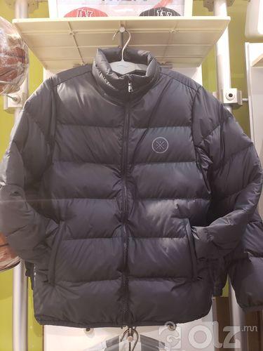 Ѳдѳн куртик
