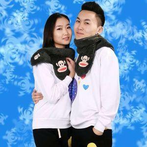 1-давхар 7-р лангуу Angel Coupleshop