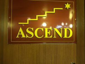 2 давхар  03 тоот Ascent
