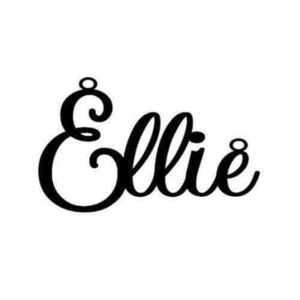 ELLIE SHOP