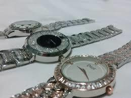 Time shop