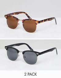 Sunglasses нүдний шилний дэлгүүр