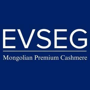 Evseg Cahsmere