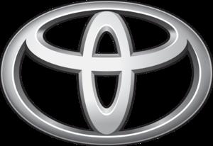 Мөнх хада /Toyota/ ХХК