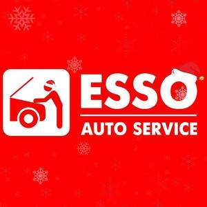 ESSO AUTO Service