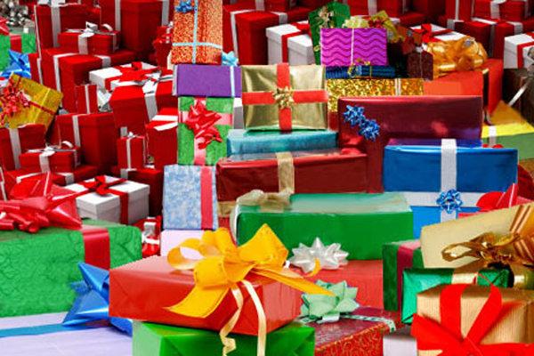 Бэлэг дурсгал