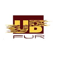 UB Fur