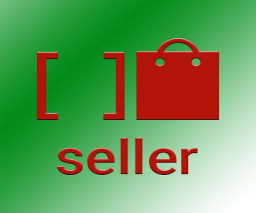 Seller Shopping