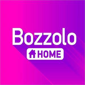 Bozzolo гэр ахуй, хувцас хэрэглэл