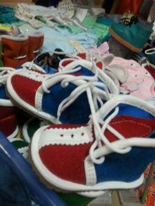 Цэмбэн гутал